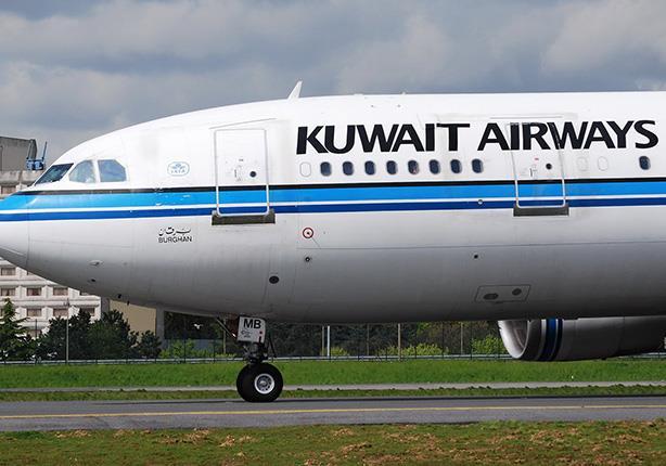 2015 11 21 10 5 18 683 - الخطوط الكويتية تعلق رحلاتها إلى الهند وباكستان بسبب التصعيد العسكري