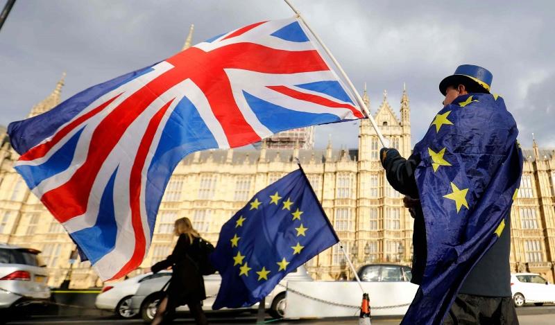 اتفاق بريكست - رئيس البرلمان الأوروبي: لم يتم إحراز أي تقدم في مفاوضات بريكست