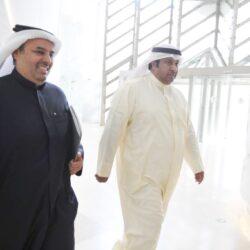 الشيخ خالد الجراح من مجلس الأمة :  تجديد إقامات العمالة المنزلية إلكترونيا الأسبوع المقبل