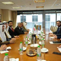 السيسي يدعو لتضافر الجهود الدولية للمواجهة الحاسمة للإرهاب والتطرف الفكري