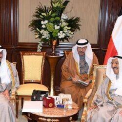 أمير البلاد يحضر تكريم أوائل خريجي جامعة الكويت بالدفعة الـ48
