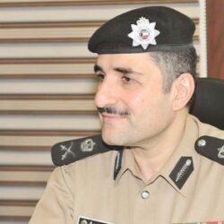 حمد الهزيم : افتتاح قنصلية الكويت في نيويورك لتبدأ في خدمة المواطنين