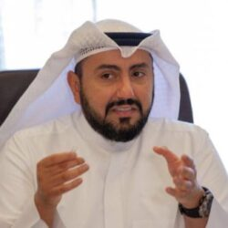 الزياني: اجتماع الدورة الأربعين للمجلس الأعلى لمجلس التعاون في الرياض 10 ديسمبر