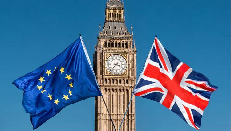 بريطانيا والاتحاد الأوروبي - بريطانيا: لن نرسل ممثلين لنا بالاجتماعات الأوروبية بداية من سبتمبر المقبل