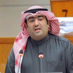 «الطراونة» يُعلن ترأسه لجنة برلمانية عربية للمصالحة الفلسطينية