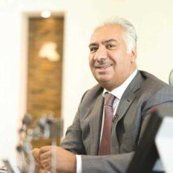 محمد عبدالله العريان : لماذا يجب أن يتوسع الاقتصاد قبل أن يتحسن