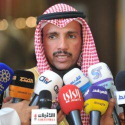 السالمية يهزم الفحيحيل وكاظمة يتجاوز الشباب في الدوري الكويتي الممتاز