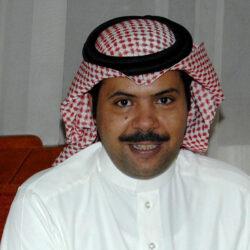 أنس الصالح: رئيس الوزراء شدد على محاسبة الشركات المتأخرة في تنفيذ المشاريع الحكومية