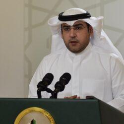 وزير الخارجية يلتقي الأمير محمد بن سلمان
