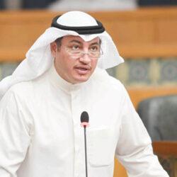 طلال خالد الأحمد محافظا للعاصمة ومحمد بوشهري ل مبارك الكبير والحجرف ل الجهراء