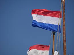 علم هولندا1 - لمقتل معارضين على أراضيها ..هولندا تستدعي سفيرها لدى إيران