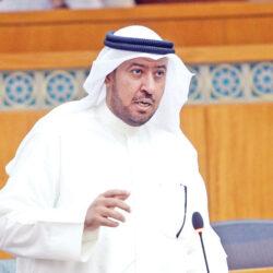 «العتيبي» يسأل وزير المالية عن خطة مواجهة التضخم