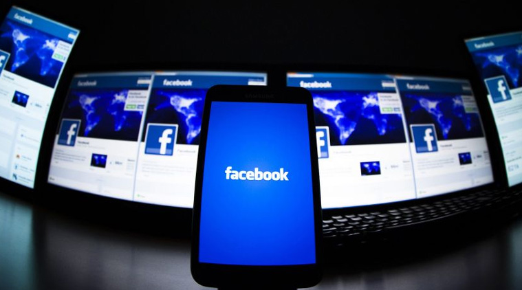 فيسبوك - خلل مفاجئ يُصيب موقع «فيسبوك»