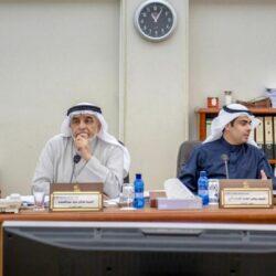 الرئاسة الفلسطينية: قرار إغلاق باب الرحمة بالأقصى استمرار للتصعيد ضد القدس