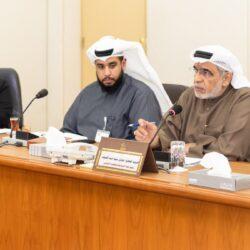 «الصحة» الكويتية: مستعدون للانتخابات التكميلية لمجلس الأمة