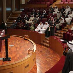 «البشير» يُقيل محافظ البنك المركزي السوداني