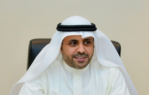الجبري - «الجبري» يعلن الفائزين بجائزة الكويت للتميز والإبداع الشبابي في نسختها الرابعة