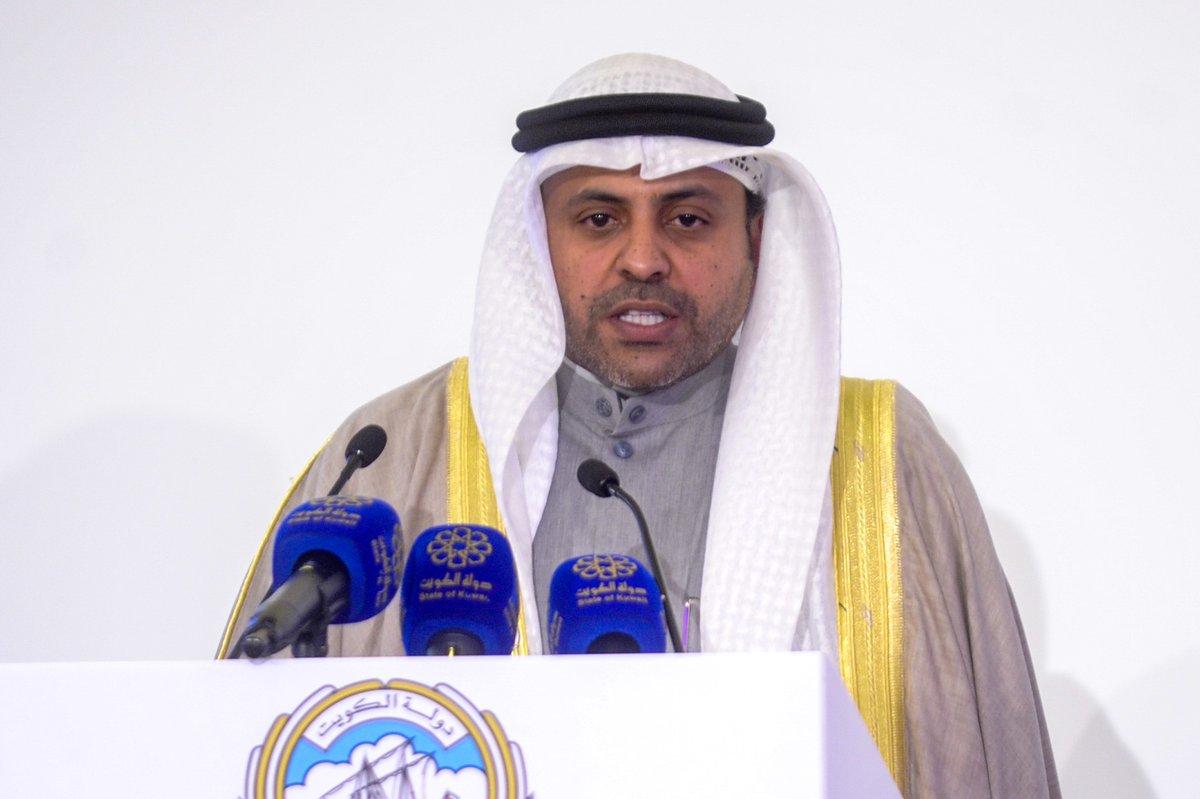 محمد الجبري1 - الجبري: استضافة أبو ظبي لأولمبياد ذوي الإعاقة فخر للخليج والعرب