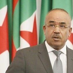 البرلمان السوداني يُقر حالة الطوارئ بالبلاد لمدة 6 أشهر
