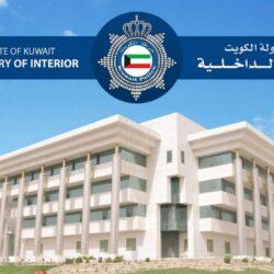 سمو الأمير: إنشاء مركز للابتكار الوطني لدعم واحتضان الشباب الكويتي
