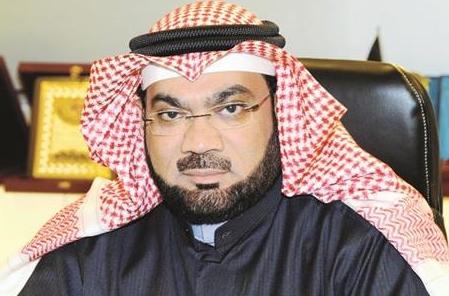 يوسف النجار التربية - النجار :تمديد عقود الحافلات و اعتماد التكييف في مدارس التربية