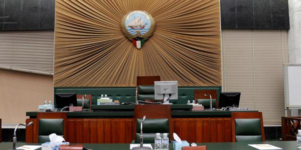 1 625 - المجلس البلدي يصدر مجموعة من القرارات للموافقة على مختلف الطلبات