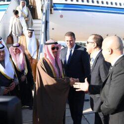 بوتفليقة يعود إلى الجزائر وسط تضارب الأخبار حول صحته