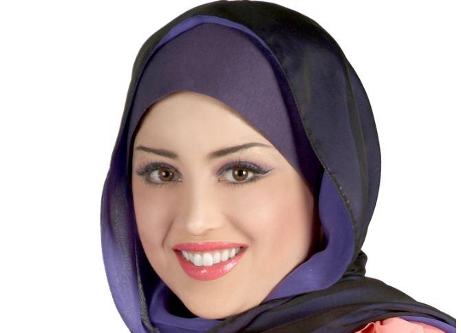 14 1 - للمرة الثامنة تواليا...اختيار الكويتية منار الحشاش لعضوية لجنة التحكيم للمحتوى الإلكتروني
