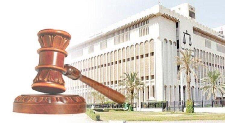 182BE010 0396 4B25 937F 419F919D123D - المحكمة ترفض الدعوى المستعجلة بإيقاف الانتخابات التكميلية