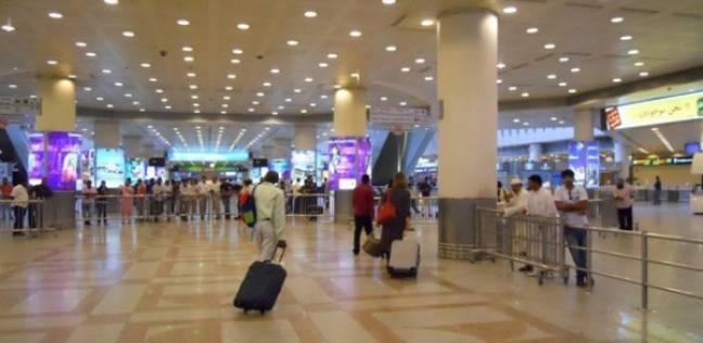 19282999391453231661 - الطيران المدني يكشف عن اجمالي عدد ركاب مطار الكويت خلال شهر فبراير
