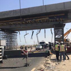 """للمرة الثانية خلال 5 أشهر طائرة """" بوينغ 737  ماكس """" تتحطم في اثيوبيا"""