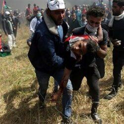 العاهل الأردني: ليس هناك ما هو أهم من حماية القدس