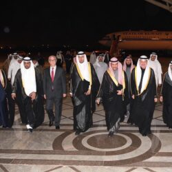 الخارجية الأمريكية: يجب دعم التحالف العربي باليمن لمنع التوسع الإيراني