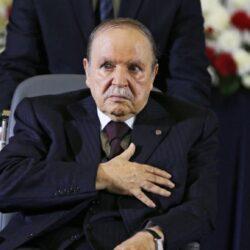 الغانم يصل الرباط للمشاركة بالدورة الـ14 لمؤتمر اتحاد مجالس دول منظمة التعاون الإسلامي