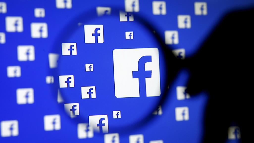 580 - إلغاء صداقة فيس بوك مع أستراليا وحذف أي محتوى إخباري ضمن النزاع مع الحكومة على دفع مقابل المحتوى