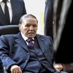 جدل كبير ….انسحاب آخر مفاجئ من المترشح لرئاسيات الجزائر بن فليس!!