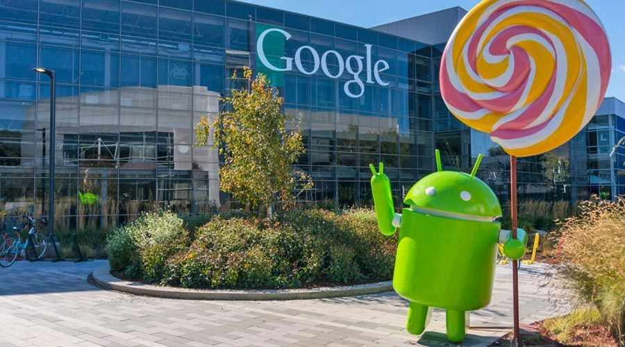 8037 17 - جوجل تطالب بالتحديث فورا لتجنب اختراقات الهاكرز !