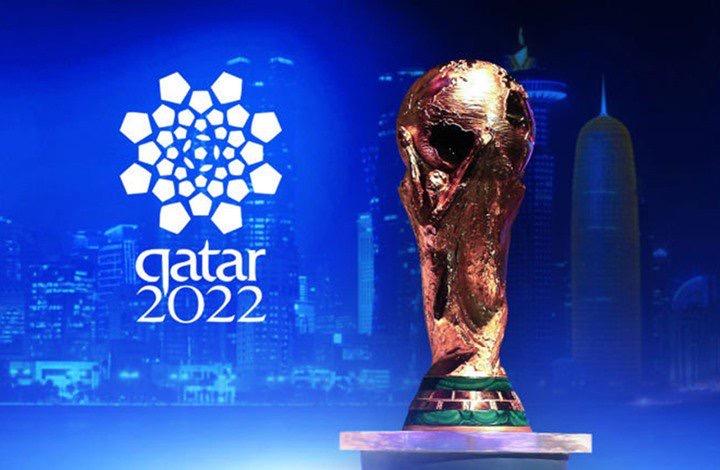 904F133D 0096 4713 A8F5 0F544A720DDA - ترشيح الكويت و سلطنة عمان لاستضافة بعض مباريات كأس العالم