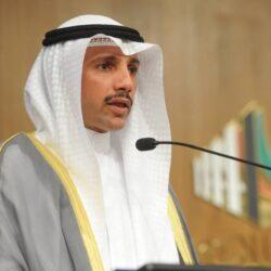 «الداخلية» : ما حدث لـ طلبة أكاديمية سعد العبدالله  هو إعياء طفيف