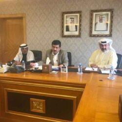 السفير معرفي: الكويت ملتزمة بتطبيق كل الإجراءات الدولية لمكافحة المخدرات