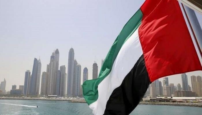 B8EA4A6D CE25 4AE9 A96E A0EEF2897F1E - الإمارات تتسلم مواطنيها المحتجزين لدى ايران
