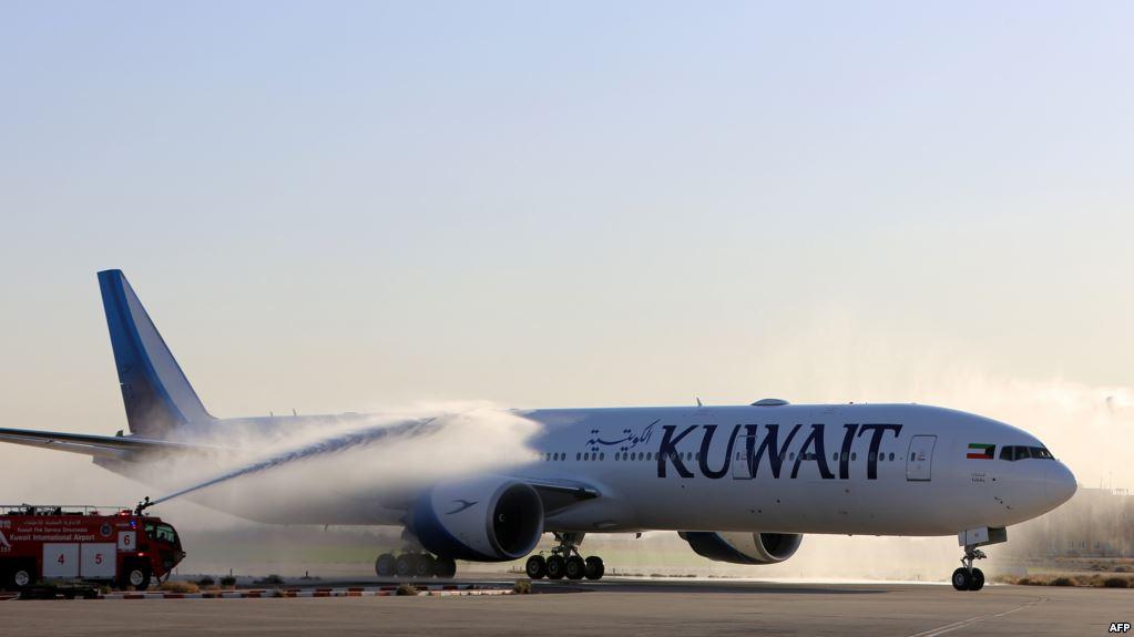 F770CFC5 DAAF 4B7D 8858 10D66A6FBE96 cx7 cy0 cw77 w1023 r1 s - 100 طالب كويتي يتوجهون لبريطانيا لدراسة علوم الطيران بمنحة كاملة
