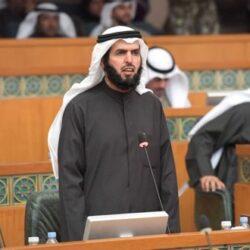 عاشور يسأل العقيل عن ميزانية «مجلس التخطيط» لتطوير مدينة الحرير وجزيرة بوبيان