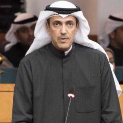 «العدل» توزّع رجال القضاء على لجان انتخابات مجلس الأمة التكميلية