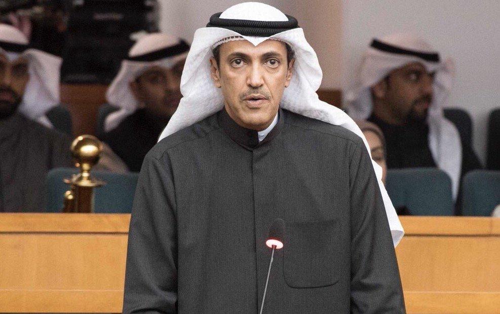 IMG ٢٠١٨٠١١٣ ١٤١٣٣٤ - «العتيبي» يسأل وزير المالية عن خطة مواجهة التضخم
