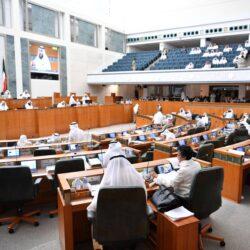 العاهل الأردني: تعريض مصلحة الطلبة للإعاقة يجب ألا يتكرر