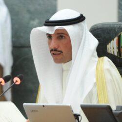 الدمخي يسأل وزير البلدية عن مبنى مُهمل منذ 30 عامًا بـ«غرب مشرف»