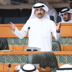 «فهاد»: الخارجية البرلمانية أقرت اتفاقية عسكرية مع تركيا