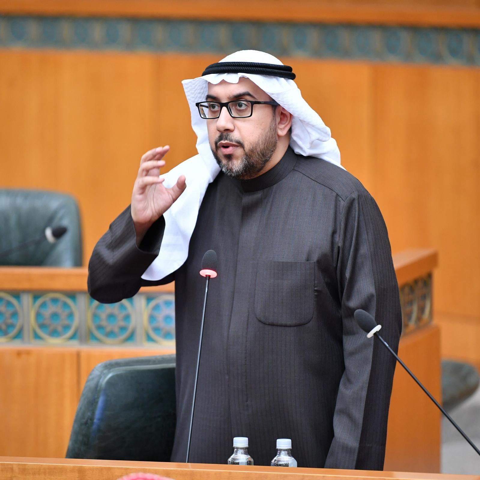 IMG ٢٠١٩٠٢١٠ ١٣٤٤٤٩ - الشاهين يقترح دعم فريق الإسناد والإنقاذ الكويتي ماديًا