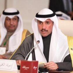 القنصلية المصرية في الكويت : إلغاء «ملصق الاقامة» على الجواز ابتداء من 10 مارس